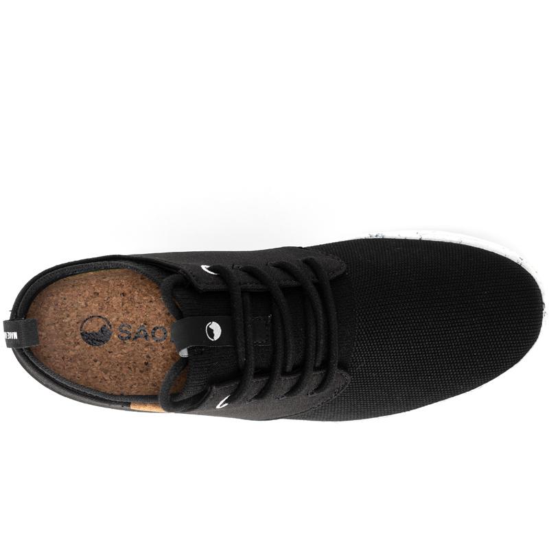 EarthHero - Women's Semnoz II Sneakers Vegan Shoes - 2