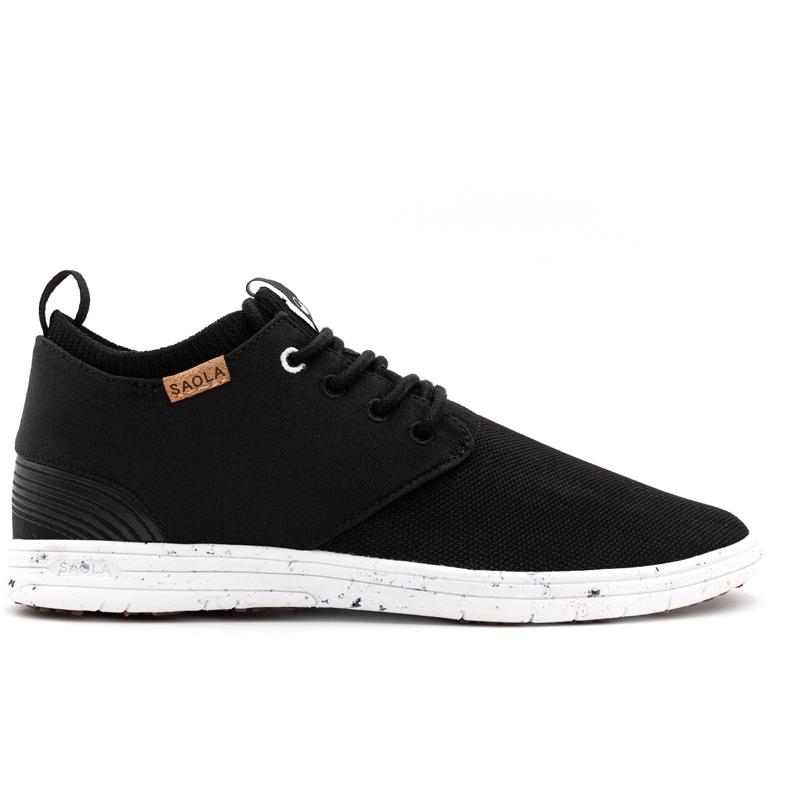EarthHero - Women's Semnoz II Sneakers Vegan Shoes - 3