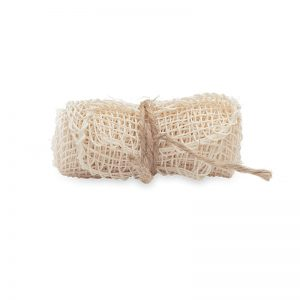 EarthHero - Agave Fiber Exfoliating Washcloth | Shop sustainable products on EarthHero.com @shopearthhero - 1