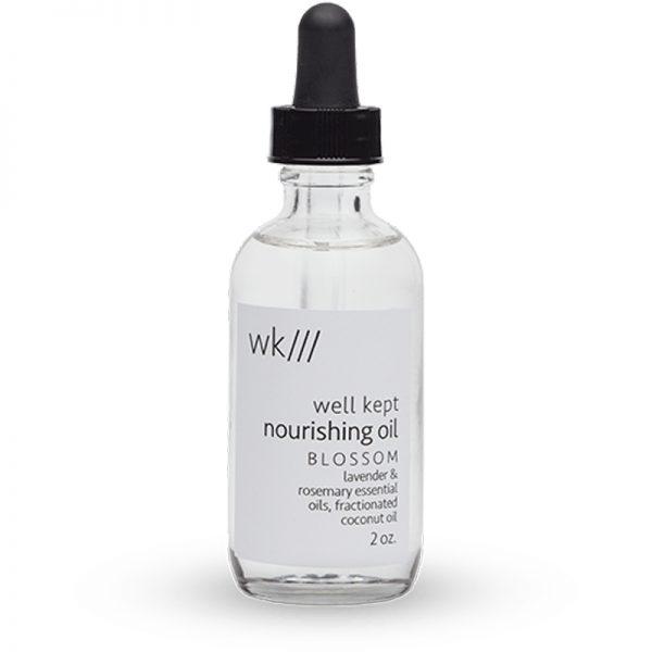 EarthHero - Blossom Nourishing Skin Oil | Shop sustainable products on EarthHero.com @shopearthhero - 1