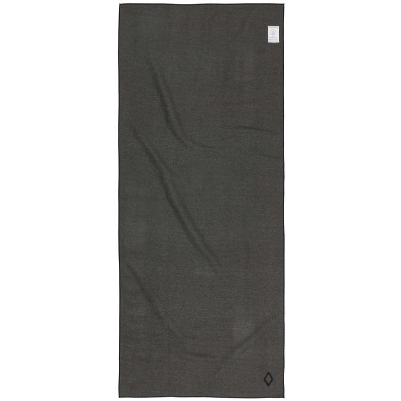EarthHero - Nomadix Grand Canyon Travel Towel - 6