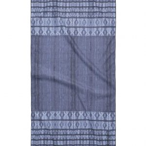 EarthHero - NomadixNorth Swell Ultralight Travel Towel - 1