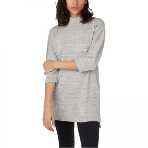EarthHero - Carmana Longsleeve Women's Tunic - 1
