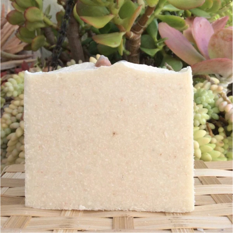 EarthHero - Beach Natural Soap Bar - 5
