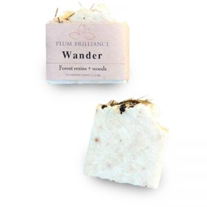 EarthHero - Wander Natural Soap Bar - 1