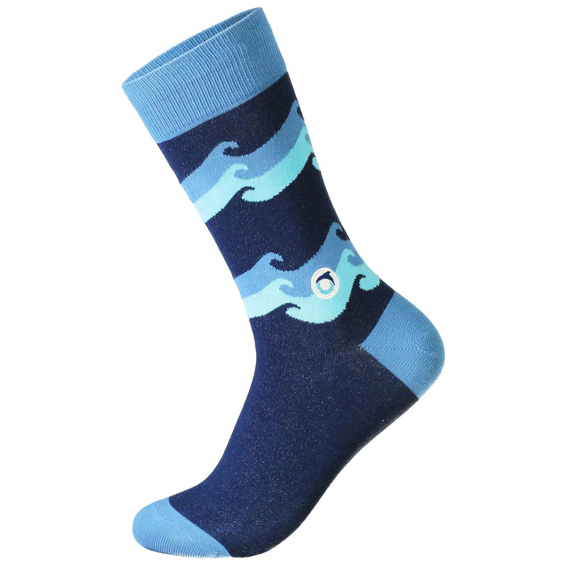 EarthHero - Ethical Socks that Protect Oceans - 1