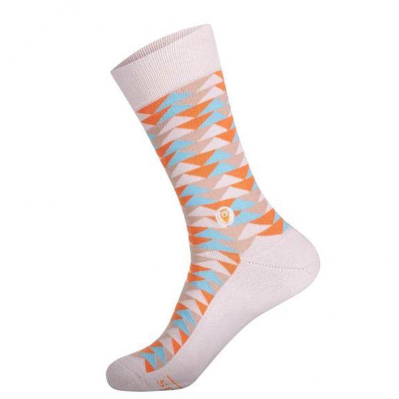 EarthHero - Ethical Socks that Stop Violence Against Women - 1