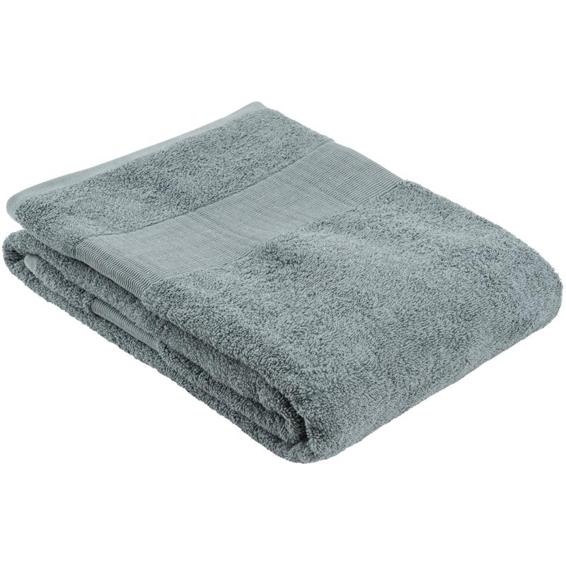 EarthHero - Organic Cotton Plush Bath Towel - 1