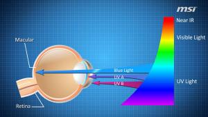 Why wear blue light glasses? | EarthHero Blog
