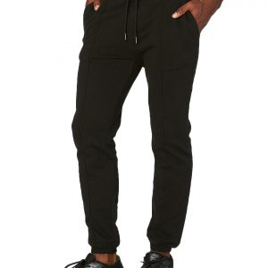 EarthHero - Men's Axel Jogger Pants - 1