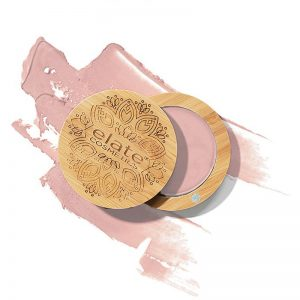 EarthHero - Celestial Highlight Universal Natural Makeup Crème  - First time order