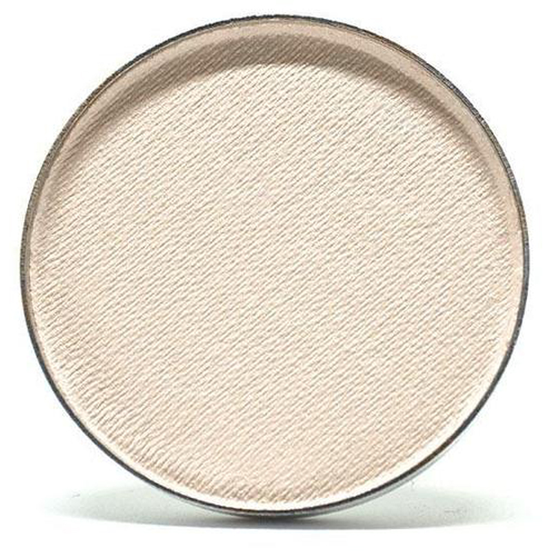 EarthHero - Intrepid Pressed Natural Eyeshadow Trio - 2