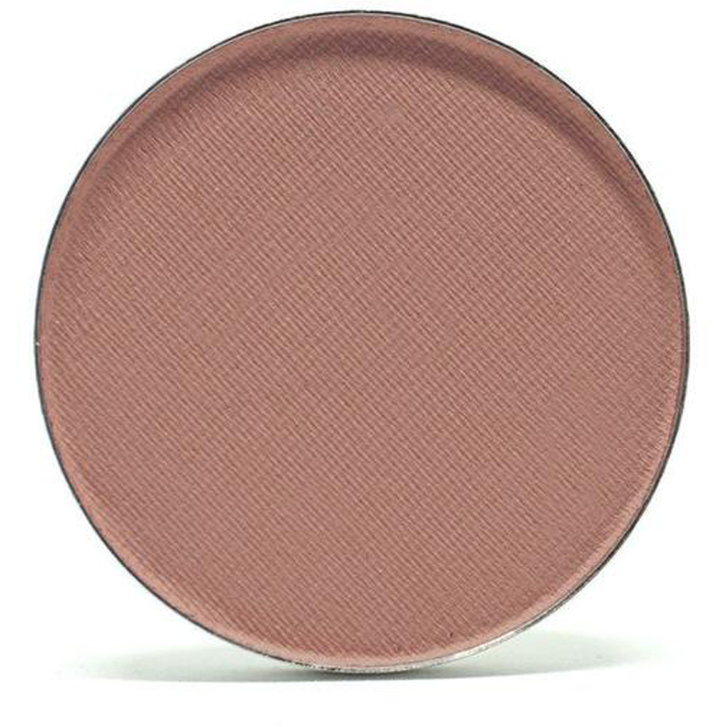 EarthHero - Intrepid Pressed Natural Eyeshadow Trio - 3