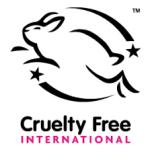 Earthhero Blog | What is Cruelty Free?