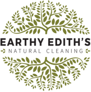 EarthHero - Earthy Edith's 4