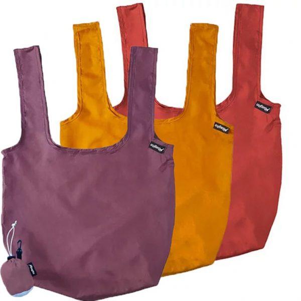 EarthHero - Original Reusable Grocery Bag