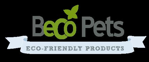 EarthHero - Beco Pets 1