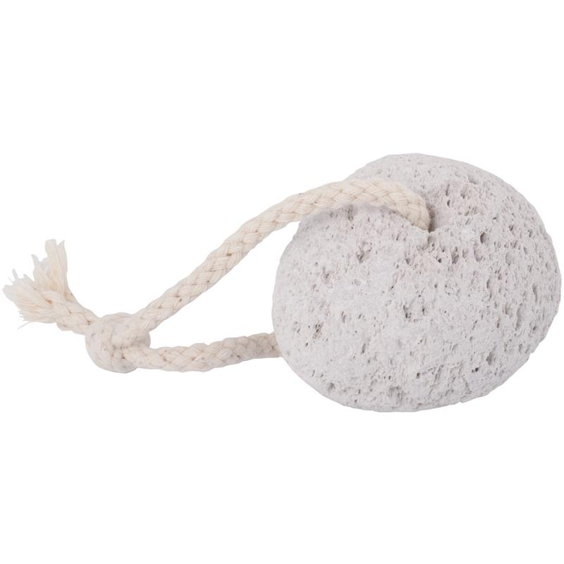 EarthHero - Pumice Stone - 1