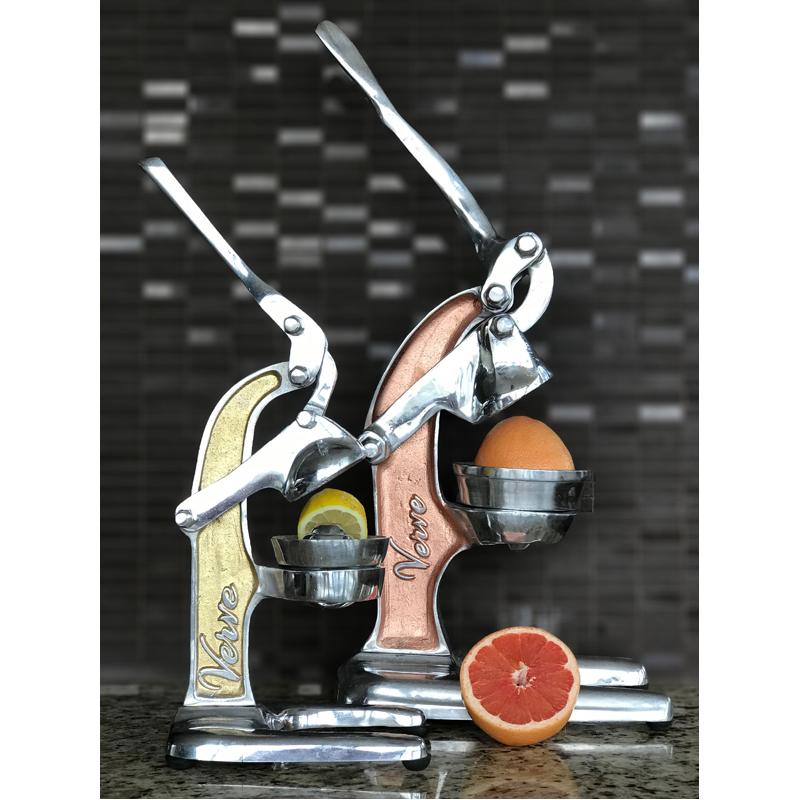 EarthHero - Artisan Citrus Juicer - 3