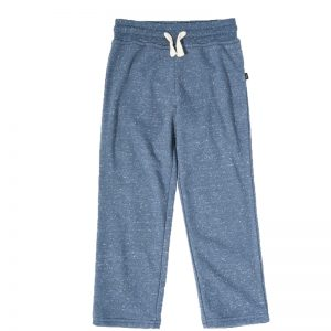 EarthHero - Wilder Pull On Kids Pants - 1