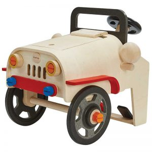 EarthHero - Pretend Play Motor Mechanic Set - 1