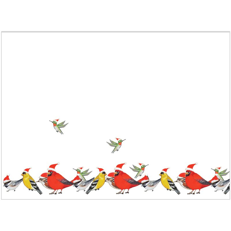 EarthHero - Bird Dog Christmas Cards (10 Pk) 3