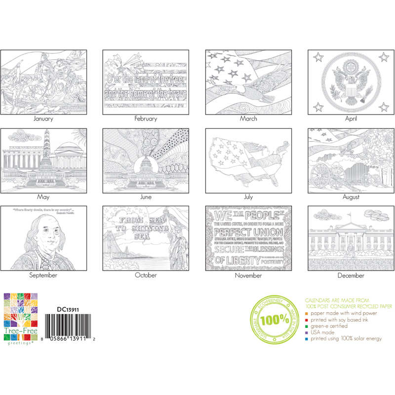 Free Environmental Coloring Pages, Download Free Clip Art, Free ... | 800x800