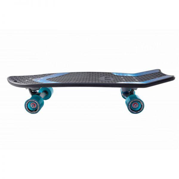 EarthHero-Ahi Cruiser Skateboard 1