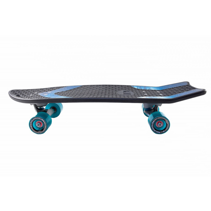 EarthHero-Ahi Cruiser Skateboard 1