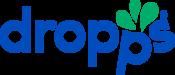 EarthHero - Dropps Logo NEW - 1