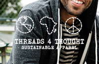 Threads 4 Thought1