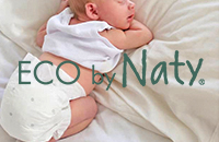 Eco By Naty