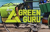 Green Guru1