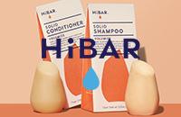 Hi Bar