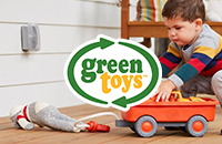 Green Toys 2