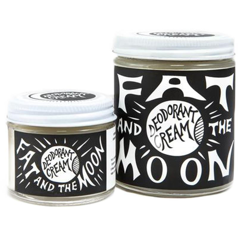 EarthHero - Aluminum Free Deodorant Cream - 1
