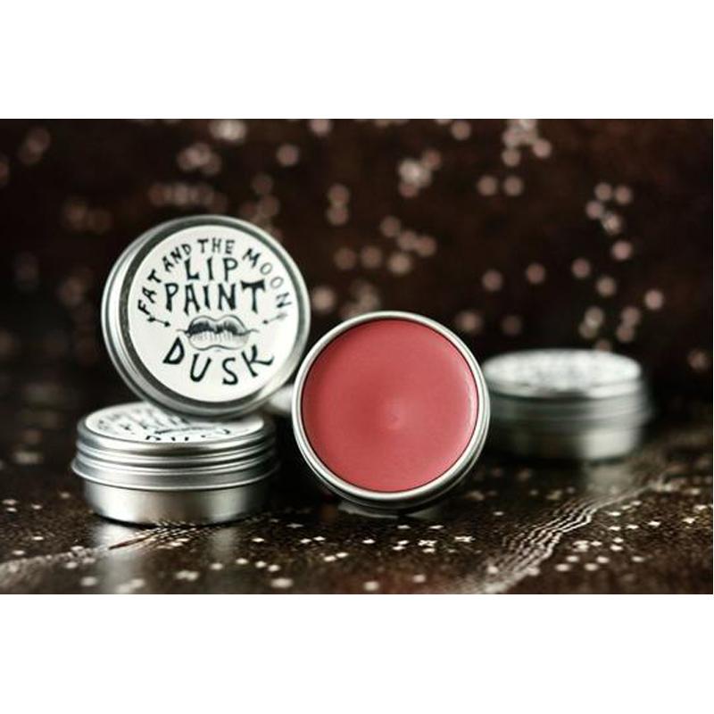 EarthHero - Dusk Beeswax Lip Stain - 2