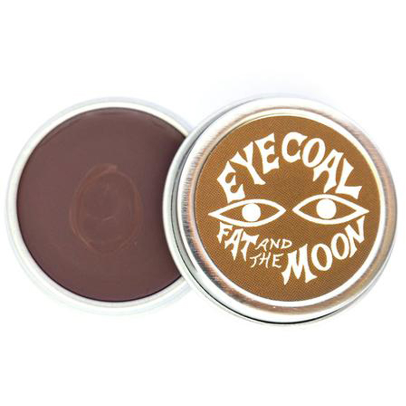 EarthHero - Earth Mineral Eye Coal Eyeliner - 1