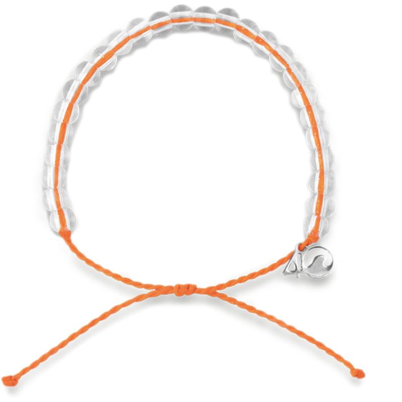 EarthHero - 4Ocean Recycled Octopus Bracelet 1