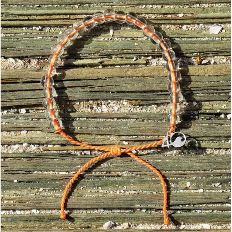 EarthHero - 4Ocean Recycled Octopus Bracelet 4