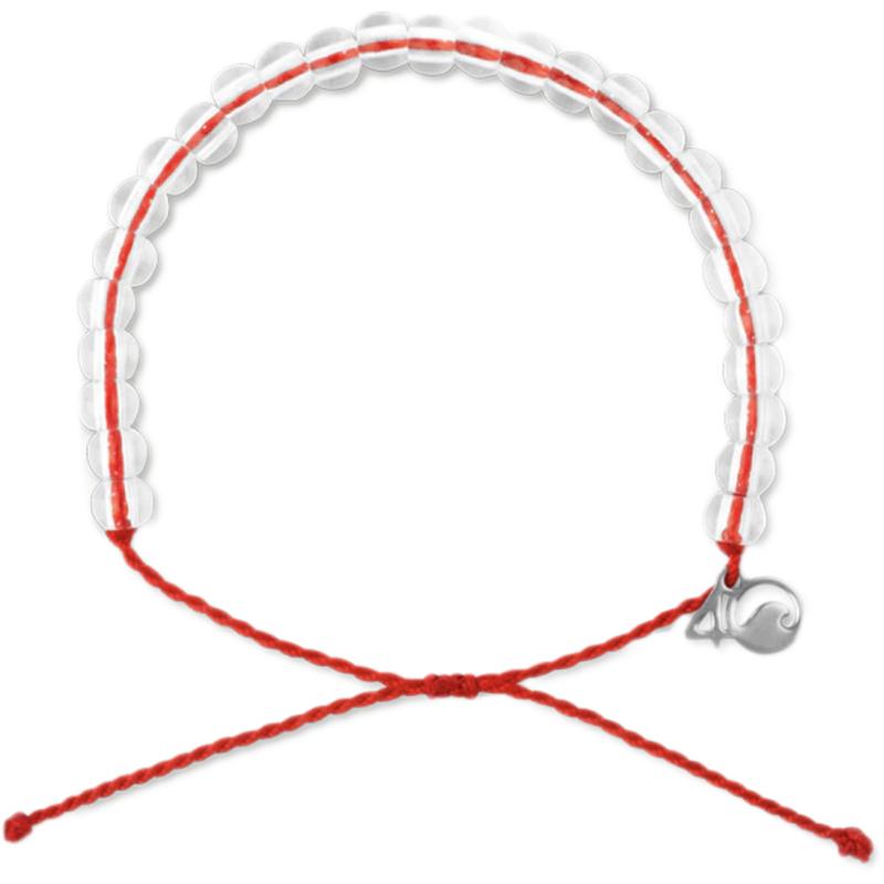 EarthHero - 4Ocean Recycled Overfishing Bracelet 1
