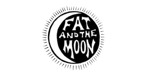 EarthHero - Fat and the Moon 1