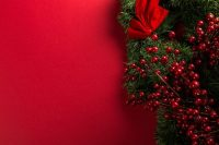 How To Reduce Your Holiday Waste