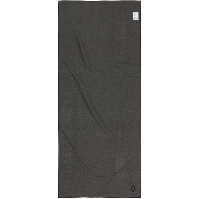 EarthHero - Nomadix Smoky Mountains Recycled Travel Towel - 4