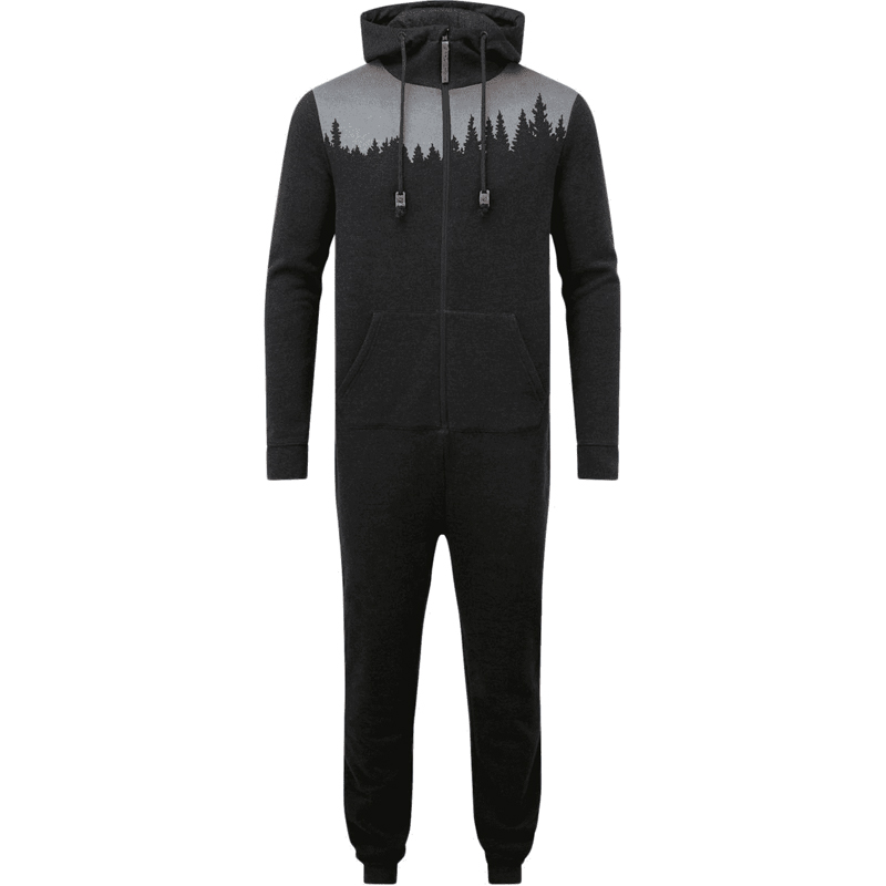 EarthHero - Juniper Adult Onesie - 1