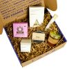 EarthHero - Self Care Gift Box - 1