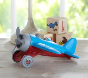 Eco Friendly Toys | EarthHero Blog