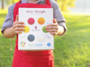 EarthHero Eco Friendly Toys