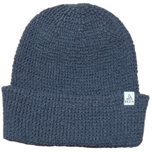 EarthHero - Session Eco Beanie -