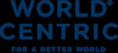 EarthHero - World Centric 5